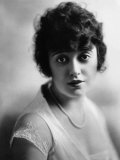 Mabel Normand  1918