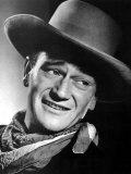 John Wayne  c1940s