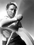 Spencer Tracy  1939