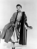 Desk Set  Katharine Hepburn  1957