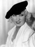 Mae West  1934