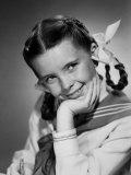 Margaret O'Brien  1940s