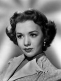 Piper Laurie  1952