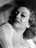 Joan Crawford  c1930s