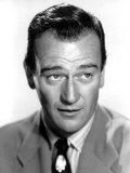John Wayne  1949