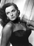 Jane Russell  1948