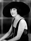 Mabel Normand  1921