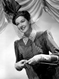 The Women  Rosalind Russell  1939