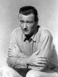 John Wayne  1948