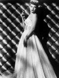 Lucille Ball  c1950s