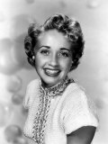 Jane Powell  1951