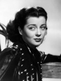 Gail Russell  1947