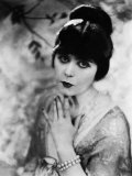 Theda Bara  Early 1920s