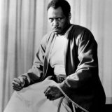 Paul Robeson  c1940s