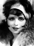 Clara Bow  c1927