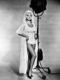 Jayne Mansfield  c1962