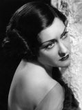 Gloria Swanson  c1930s