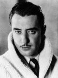 John Gilbert Mid-1920s - john-gilbert-mid-1920s
