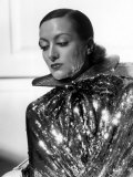 Joan Crawford  1934