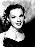 Judy Garland  1940s