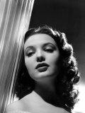 Linda Darnell  1940