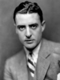 John Gilbert  Early 1920s