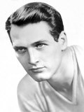 Paul Newman  c1954
