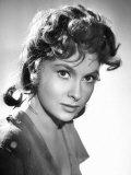 Gina Lollobrigida  1955