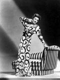 Irene Dunne  1941
