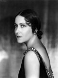 The Trespasser  Gloria Swanson  1929