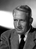 Father's Little Dividend  Spencer Tracy  1951