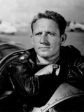 A Guy Named Joe  Spencer Tracy  1943