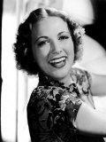 Born to Dance  Eleanor Powell  1936