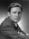 Big City  Spencer Tracy  1937