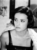 The Diary of a Chambermaid  Jeanne Moreau  1964
