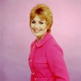 The Partridge Family  Shirley Jones  1970-1974