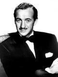 Four Star Playhouse  David Niven  1952-1956