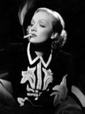 Desire  Marlene Dietrich  1936