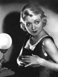 Bought  Constance Bennett  1931