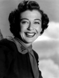 Seven Men from Now  Gail Russell  1956