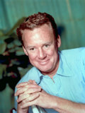 Van Johnson  c1950s