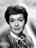 Magnificent Obsession  Jane Wyman  1954
