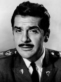 Our Man in Havana  Ernie Kovacs  1959