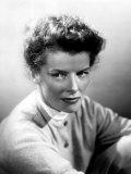 Summertime  Katharine Hepburn  1955