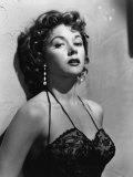 Naked Alibi  Gloria Grahame  1954
