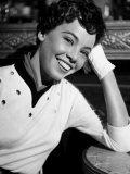 An American in Paris  Leslie Caron  1951