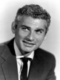 Because of You  Jeff Chandler  1952