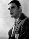Scarface  Paul Muni  1932