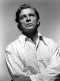 Prince of Players  Richard Burton  1955