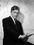 This Love of Ours  Claude Rains  1945